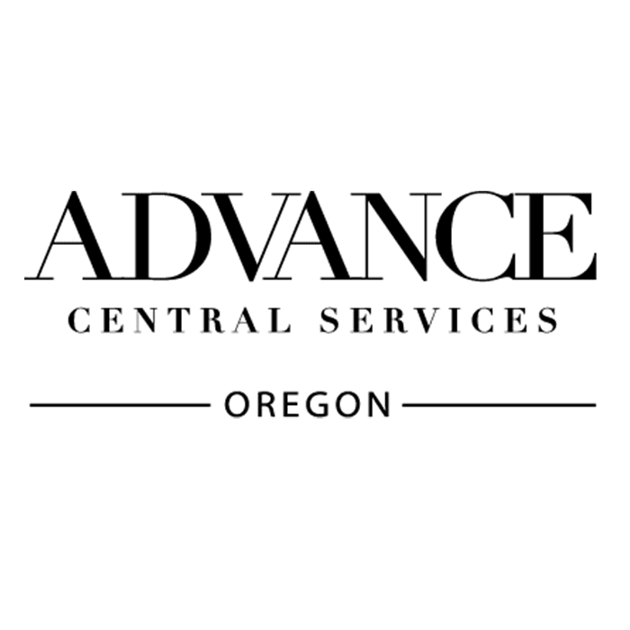 Advance Central Services | Clients | Business Solutions | CirTech Connect
