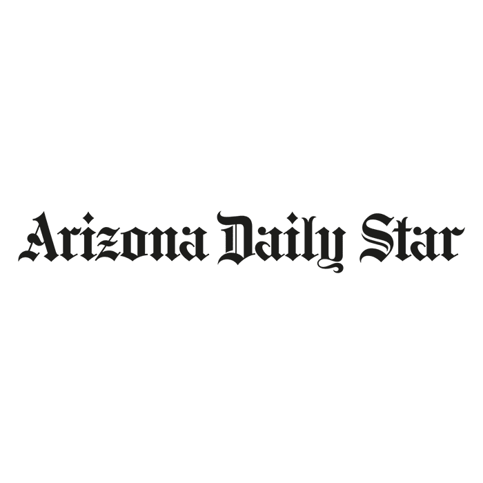 Arizona Daily Star | Client Reviews | Business Solutions | CirTech Connect