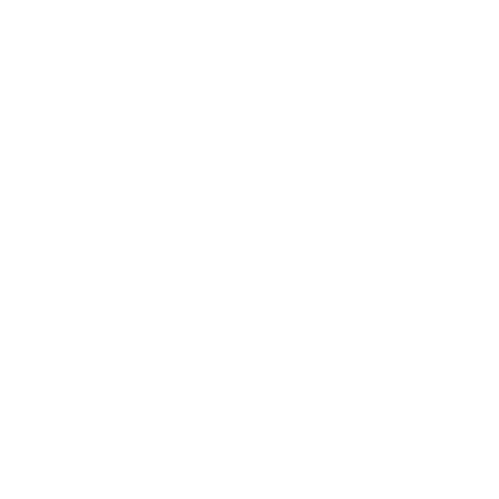 The Boston Globe | Client Reviews | Business Solutions | CirTech Connect