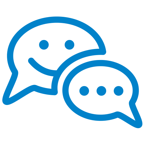 Chat | Services Offered | Customer Care Solutions | CirTech Connect