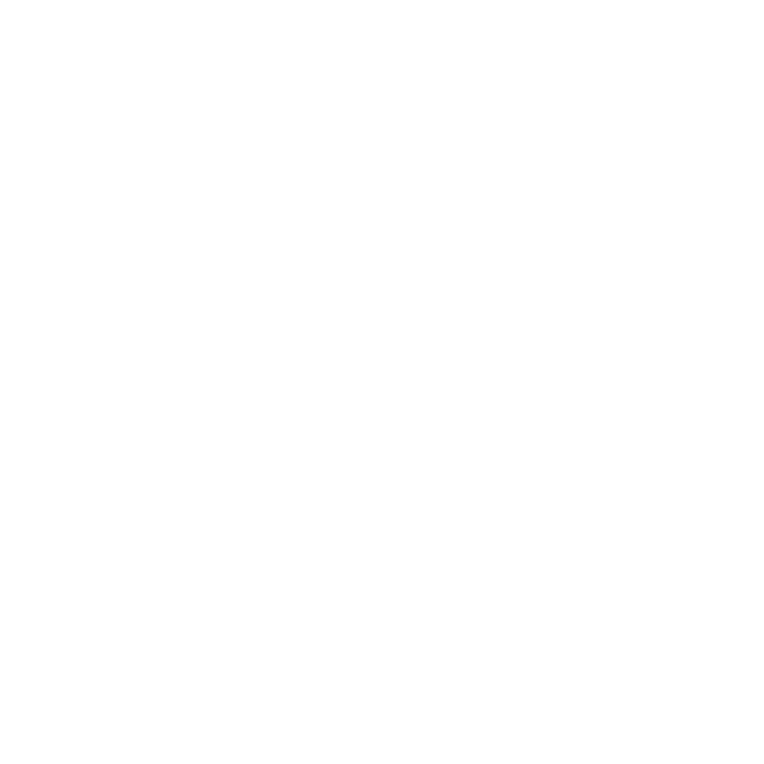 The Columbus Dispatch | Clients | Business Solutions | CirTech Connect