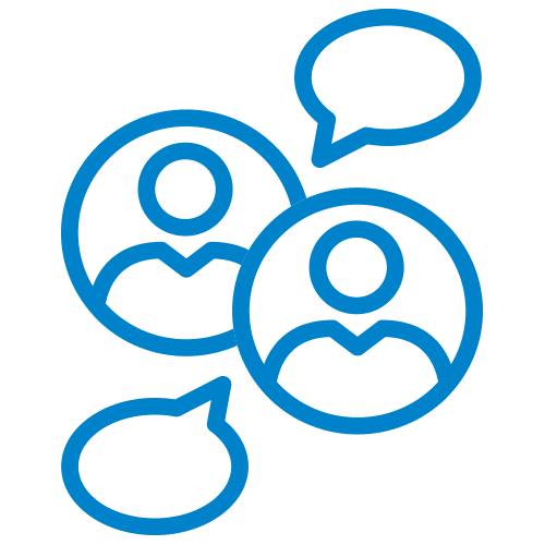 Contact Blending | Member & Subscriber Outreach Services | Customer Care Solutions | CirTech Connect