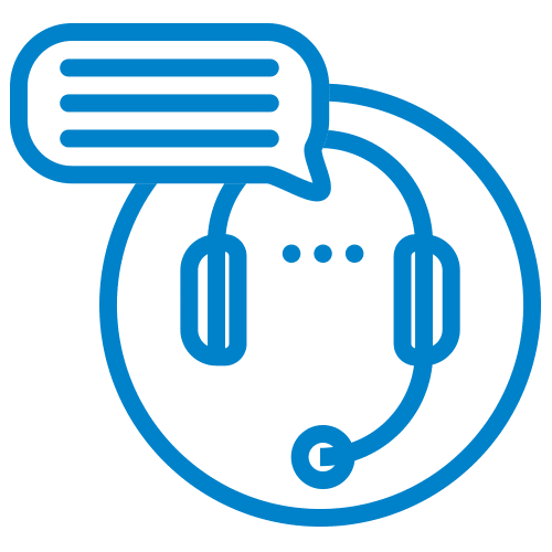 Integrated Voice Response | Services Offered | Customer Care Solutions | CirTech Connect