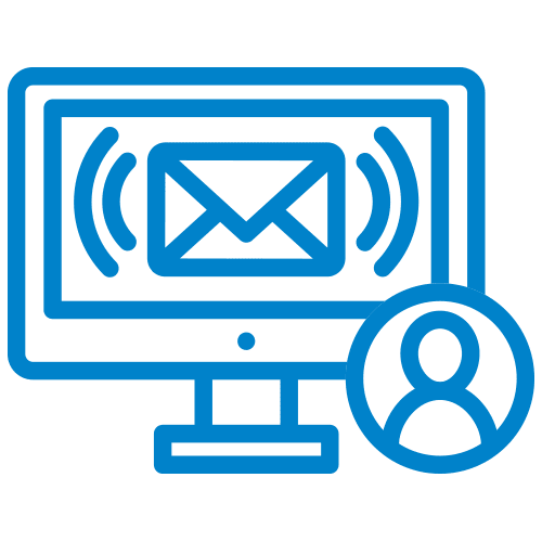Email Management | Member & Subscriber Outreach Services | Customer Care Solutions | CirTech Connect
