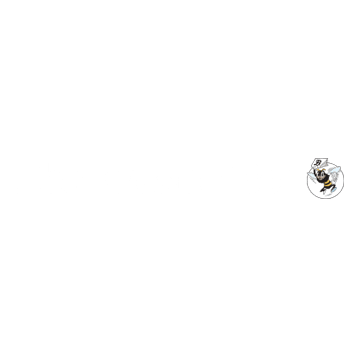 The Fresno Bee | Client Reviews | Business Solutions | CirTech Connect