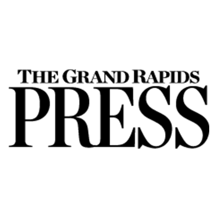The Grand Rapids Press | Client | Business Solutions | CirTech Connect
