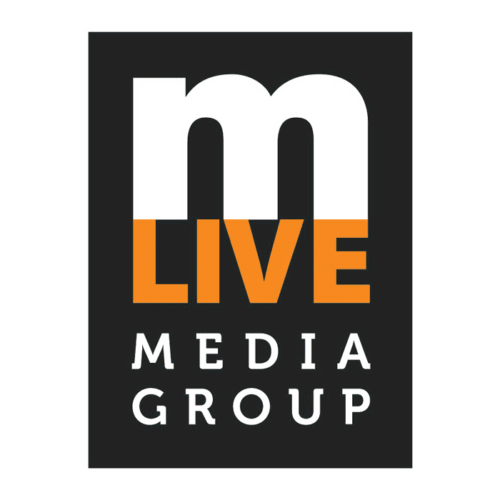 mLive Media Group | Clients | Business Solutions | CirTech Connect