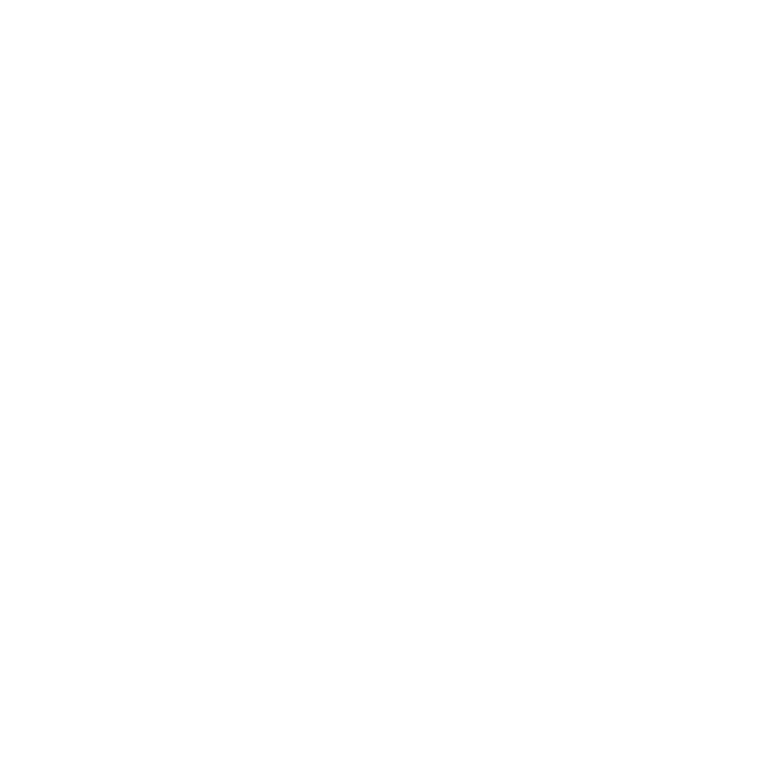 The McClatchy Company | Clients | Business Solutions | CirTech Connect