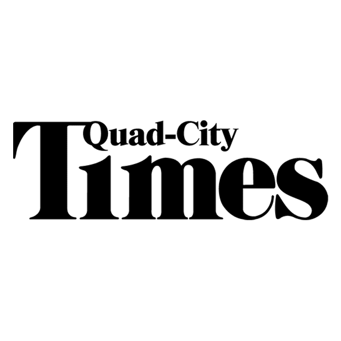 Quad-City Times | Client Reviews | Business Solutions | CirTech Connect