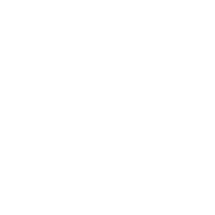 The Salt Lake City Tribune | Client | Business Solutions | CirTech Connect