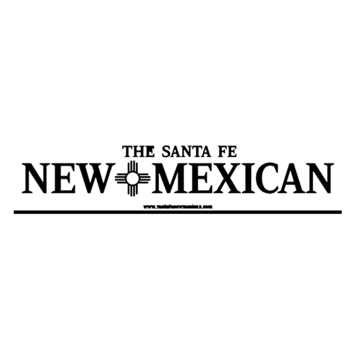 The Santa Fe New Mexican | Client | Business Solutions | CirTech Connect