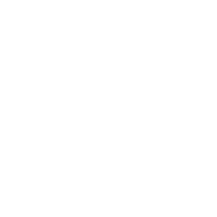 The Washington Post | Client | Business Solutions | CirTech Connect